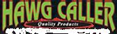 Hawg Caller Logo